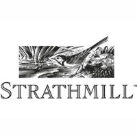 Strathmill