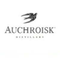 Auchriosk