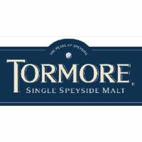 Toremore