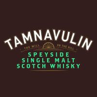Tamnavullin