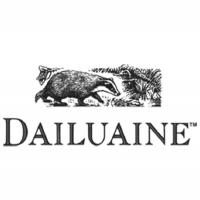 Dalluaine