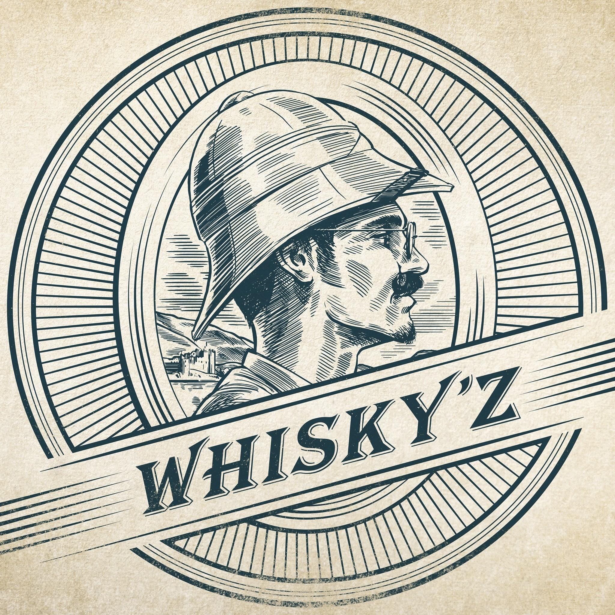 Whisky'z